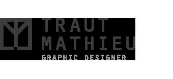 Mathieu Traut